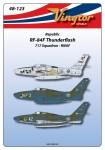 1-48-RNAF-Republic-RF-84F-Thunderflash
