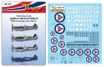1-48-Supermarine-Supermarine-LF-Mk-IXe-and-PR-Mk-XI-RNAF-1946-51