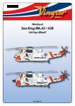 1-48-303-sqn-RNoAF-Westland-Sea-King