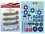 1-48-Douglas-C-47-C-53-Dakota-collection