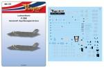 1-48-Lockheed-Martin-F-35A-RNoAF