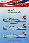 1-72-Republic-F-84E-G-Thunderjet-3