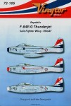 1-72-Republic-F-84E-G-Thunderjet-3