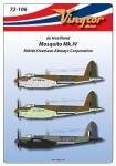 1-72-de-Havilland-Mosquito-Mk-IV