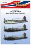 1-72-de-Havilland-Mosquito-Mk-VI