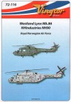 1-72-Westland-Lynx-Mk-86-and-NHIndustries-NH90-RNoAF