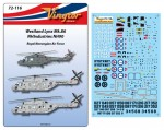 1-72-Westland-Lynx-Mk-86-and-NHIndustries-NH90-RNoAF-Reprint-with-addition-of-NH90-fregate-helicopters-
