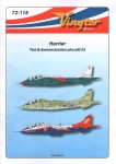 1-72-BAe-Harrier-Test-and-demonstration-aircraft-3
