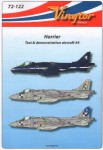 1-72-BAe-Harrier-Test-and-demonstration-aircraft-4