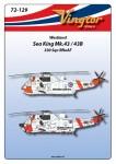 1-72-303-sqn-RNoAF-Westland-Sea-King-Mk-43-Mk-43B-HAR-3-Mk-41