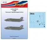1-72-Lockheed-Martin-F-35A-RNoAF