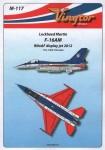 1-32-a-1-48-a-1-72-General-Dynamics-F-16AM-RNoAF-display-jet-2012