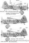 1-48-Westland-Lysander-TT-Mk-III-Exotic-Lysanders-6
