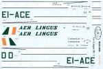 1-48-Douglas-DC-3-AER-LINGUS-EI-ACE-or-EI-ACD