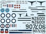 1-48-de-Havilland-Canada-DHC-2-Beaver-4