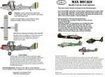 1-48-Irish-Air-Corps-Selection-6