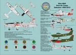 1-48-Irish-Air-Corps-1990-2010-7