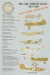 1-48-Irish-Air-Corps-1922-1956-8