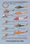 1-48-Antarctic-Helicopters-Part-1-10