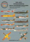 1-48-International-Fouga-Magister-