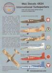 1-48-International-Pilatus-Turbo-Porter-selection