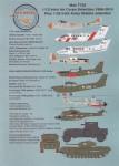 1-72-Irish-Air-Corps-1956-2010-