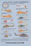 1-72-Antarctic-Helicopters-Part-1-10