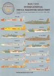 1-72-International-Fouga-Magister-CM-170-selection