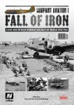 Warpaint-Aviation-1-Fall-of-Iron-Edited-by-Gary-Hatcher-and-Chris-Meddings-