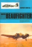 Bristol-Beaufighter