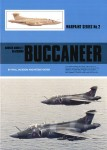 SALE-Blackburn-Hawker-Siddeley-Buccaneer