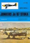 SALE-Junkers-Ju-87-Stuka