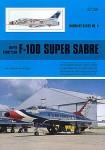 North-American-F-100-Super-Sabre
