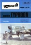 SALE-Hawker-Typhoon-Mk-IB