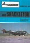 Avro-Shackleton