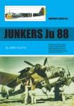 Junkers-Ju-88