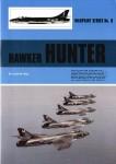 Hawker-Hunter-Hall-Park-Books-Limited-SALE