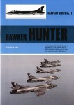 Hawker-Hunter-Hall-Park-Books-Limited-SALE