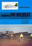 SALE-Grumman-F4F-Wildcat-including-Martlet-Mk-I-Mk-VI