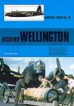 Vickers-Wellington
