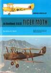 SALE-de-Havilland-DH-82-Tiger-Moth