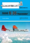 Convair-Consolidated-Vultee-B-36-Peacemaker
