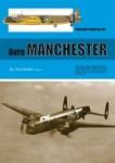 SALE-Avro-Manchester-by-Tony-Butler-AMRAeS