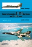 General-Dynamics-F-111-Aardvark-and-EF-111A-Raven