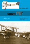 SALE-Sopwith-Pup-by-Matthew-Willis-Hall-Park-Books-Limited