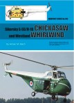 Sikorsky-S-55-Chickasaw-and-Westland-Whirlwind