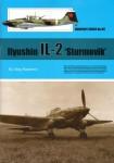 Ilyushin-IL-2-Sturmovik-Il-2AM-Il-2M-82