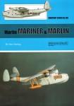 Martin-Mariner-and-Martin-SP-5B-Marlin-