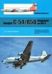 Douglas-C-54-R5D-Skymaster-and-DC-4