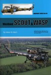 Westland-Scout-and-Wasp-